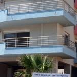Residence 82 m2